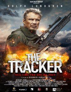 فيلم The Tracker