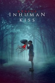 فيلم Krasue: Inhuman Kiss