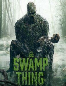 swamp-thing-s01