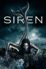 مسلسل Siren