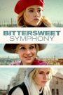 فيلم Bittersweet Symphony