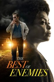 فيلم The Best of Enemies