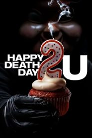 فيلم Happy Death Day 2U 2019 مترجم