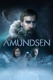 فيلم Amundsen