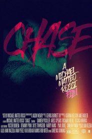 فيلم Chase