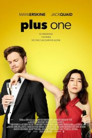 فيلم Plus One