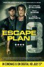 فيلم Escape Plan: The Extractors