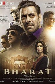 فيلم Bharat