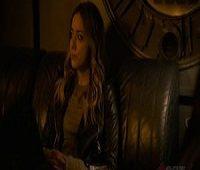 مسلسل Agents of S.H.I.E.L.D الموسم السادس الحلقة 8 الثامنة