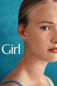 فيلم Girl