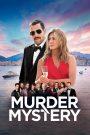 فيلم Murder Mystery