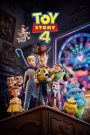 فيلم Toy Story 4