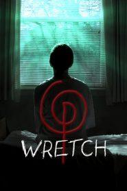 فيلم Wretch