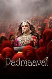 فيلم Padmaavat 2018 مترجم اون لاين