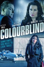 فيلم Colourblind