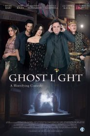فيلم Ghost Light