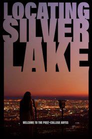 فيلم Locating Silver Lake
