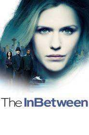 مسلسل The InBetween