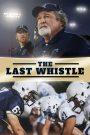 فيلم The Last Whistle
