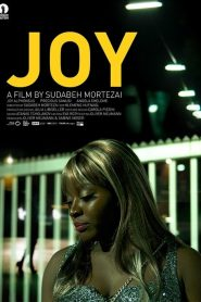 فيلم Joy