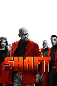 فيلم Shaft