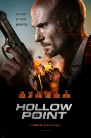 فيلم Hollow Point