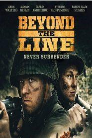 فيلم Beyond the Line