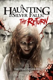 فيلم A Haunting at Silver Falls: The Return
