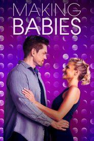 فيلم Making Babies