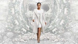 مسلسل Queen of the South الموسم الرابع الحلقة 6 السادسة مترجمة