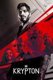 مسلسل Krypton