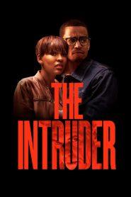 فيلم The Intruder
