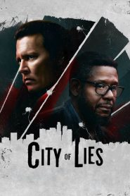 فيلم City of Lies