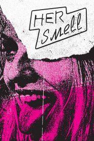 فيلم Her Smell