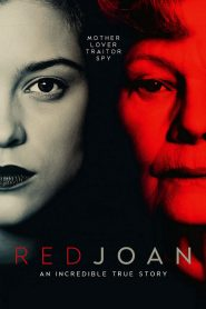 فيلم Red Joan