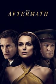 فيلم The Aftermath