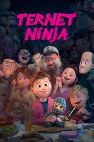 فيلم Ternet ninja