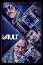 فيلم Vault