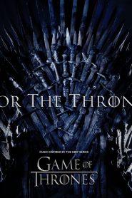 مسلسل game of thrones مترجم