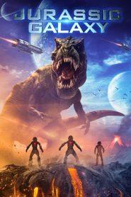 فيلم Jurassic Galaxy