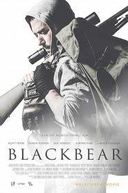 فيلم Blackbear