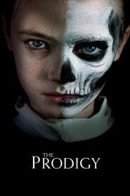 فيلم The Prodigy 2019 مترجم