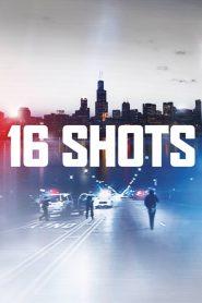 فيلم 16 Shots