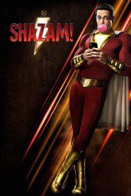 فيلم Shazam!