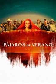 فيلم Birds of Passage