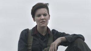 مسلسل Fear the Walking Dead الموسم الخامس الحلقة 7 السابعة