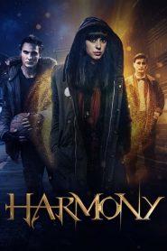 فيلم Harmony