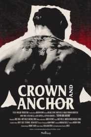 فيلم Crown and Anchor