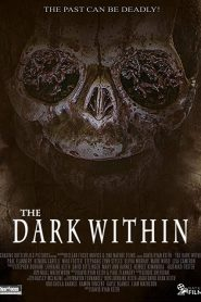 فيلم The Dark Within