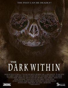 فيلم The Dark Within